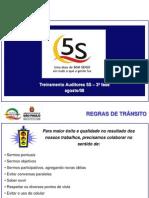 treinamento_auditores_5s