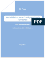 Demo-Guia-Básico-para-configuração-de-Switches-Alta-Disponibilidade