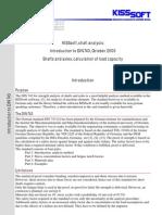 kisssoft-anl-003-E-din743-intro[1].pdf