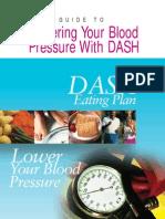 DASH health