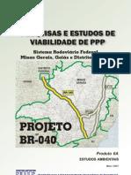 Laudo Ambientalbr 040