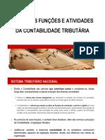 Aula01-PrincipaisFunçõeseAtividades (1)