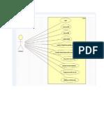 UML_Diagrams.docx