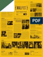 Agencia IADE - Wallpost 1