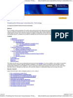 mirascope.pdf