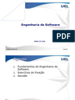 01. Fundamentos de Engenharia de Software
