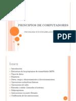 Trasparencias_MIPS