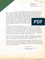 Mason-Dale-Huey-1979-Brazil.pdf