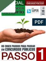 Concurseiro_Solitario_1_5Passos