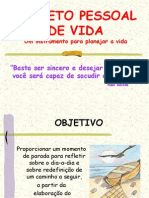 PASSOS_PARA_ELABORAÇÃO_DO_PROJETO_PESSOAL_D_E_VIDA