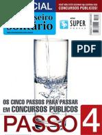 Concurseiro_Solitario_4_5Passos