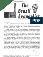 Meyers-Gary-Kathy-1969-Brazil.pdf