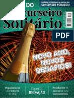 Revista_Concurseiro_Solitario_05