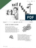 Meyers-Gary-Kathy-1970-Brazil.pdf