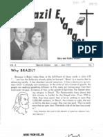 Meyers-Gary-Kathy-1972-Brazil.pdf
