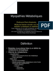Myopathies_metaboliques_2010