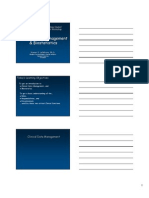 Clinical Data Management and Biostats_19 May 2011.pdf