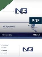 Apresentação NG