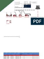 IDEquipo.pdf