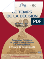 Publication-RDN-Colloque-EdG.pdf
