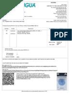 RFC-JAS0704274C2-163236-v32[RO]