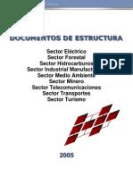 Documentos de Estructura.pdf