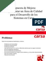 Propuesta d eMejora_ Calidad_300710