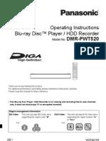 14092012103453DMR-PWT520.pdf
