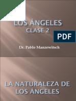 Los Ángeles 2