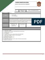 Secu Plan Programa 1 (1)