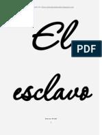 Francisco_del_Real_-_El_Esclavo.pdf