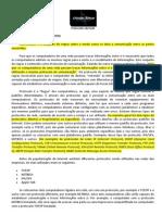 Conceito de Protocolos - 01-08-13 - OK