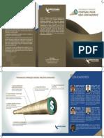 Folder iFenasbac PPCNC 210mmx135mm v05