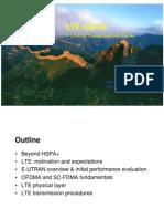 ltetutorial-100126072043-phpapp01