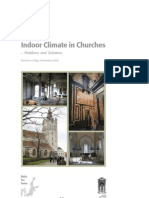 2004_ Indoor Climate Church_V