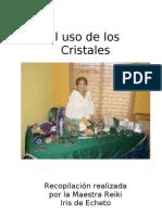 El+Uso+de+Los+Cristales