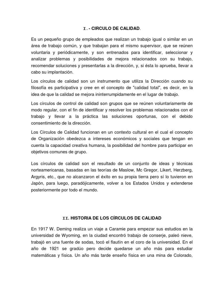 Encantador El Conserje Se Reanuda Bandera - Ejemplo De Colección De ...