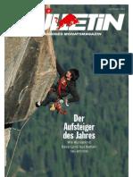 Red Bulletin 11/08