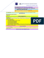 Plan Clase37 Familias Juridicas