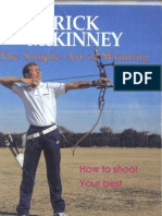 Rick McKinney 1 P
