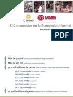 522751-Comercio Informal III (El Consumidor)