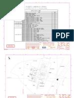 4 Planos Obras Civiles Se Istmina v 01
