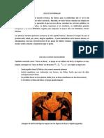 juegos de tablero romanos .pdf