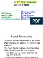 01 a Introduction
