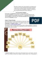 Permacukture Online Handbook