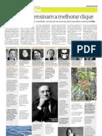 Folha_27_05_09