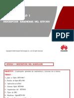 Module 1 Hardware Description