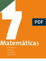 Matematica_7º