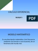 modelosmatemticos-110824214024-phpapp01