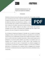 Articles 319596 Fundamentos